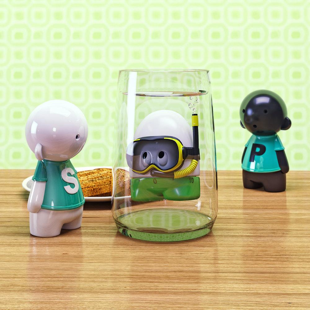 Knorr-Eggy-character-6.jpg