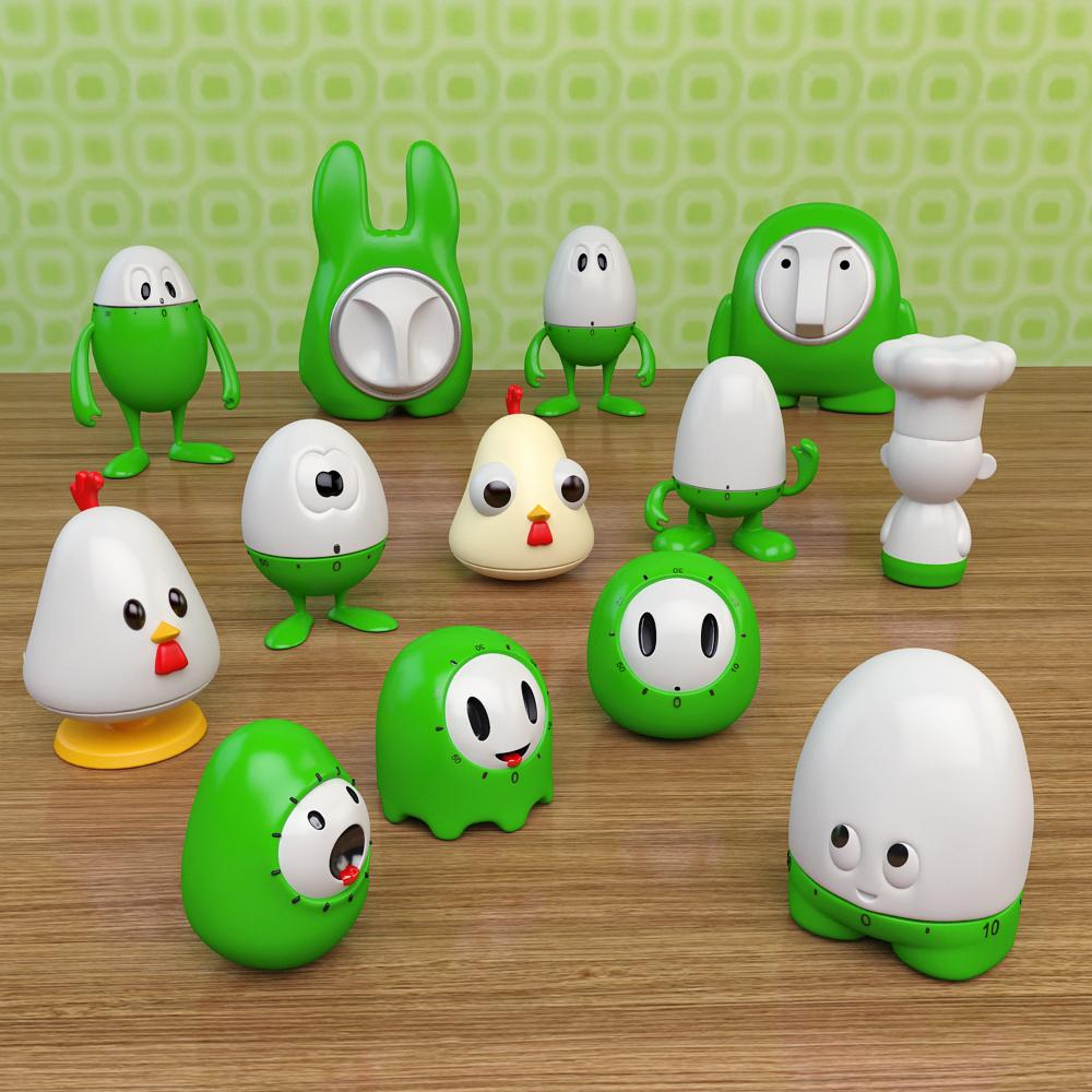 Knorr-Eggy-character-7.jpg
