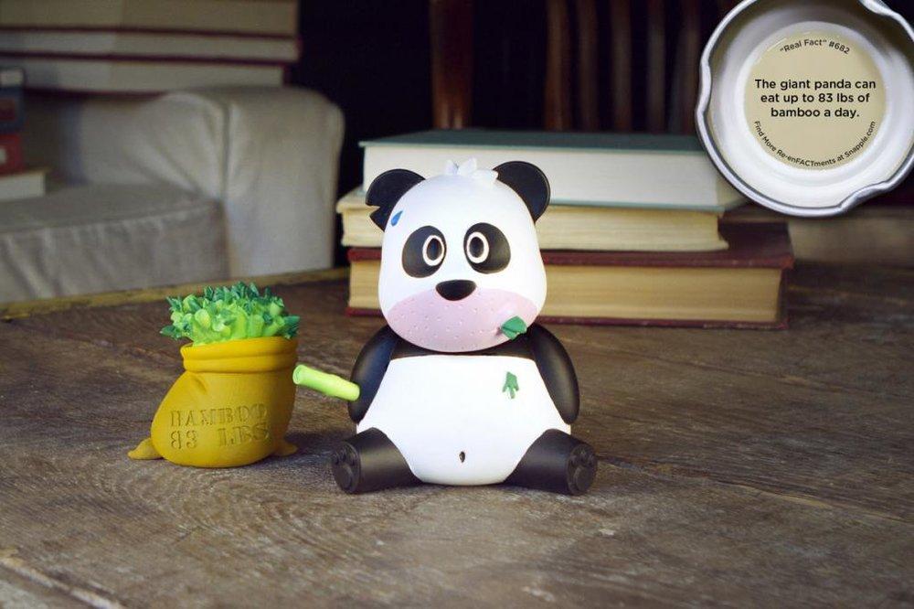 Frank-Kozik-Snapple-Panda-2.jpg