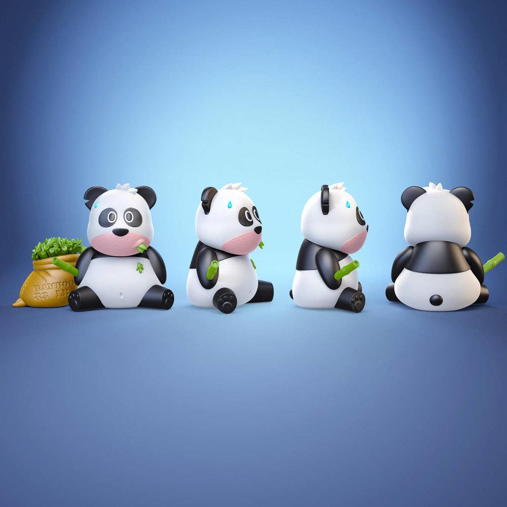Frank-Kozik-Snapple-Panda-5.jpg