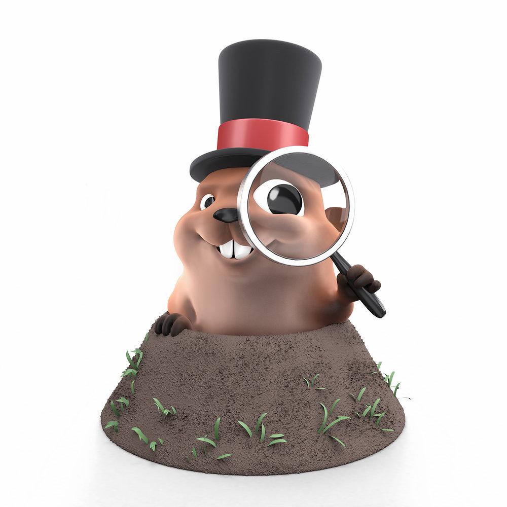 Fast-Company-Mascot-Marketing-1groundhog_o.jpg