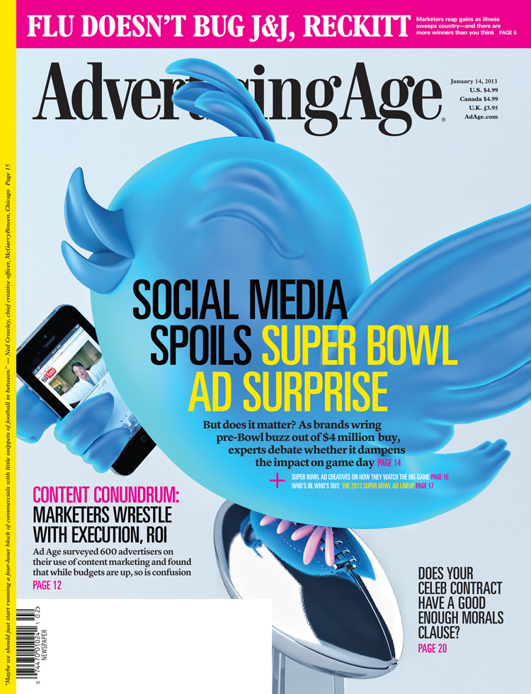 Ad-Age-Superbowl-Twitter-illustration-2.jpg