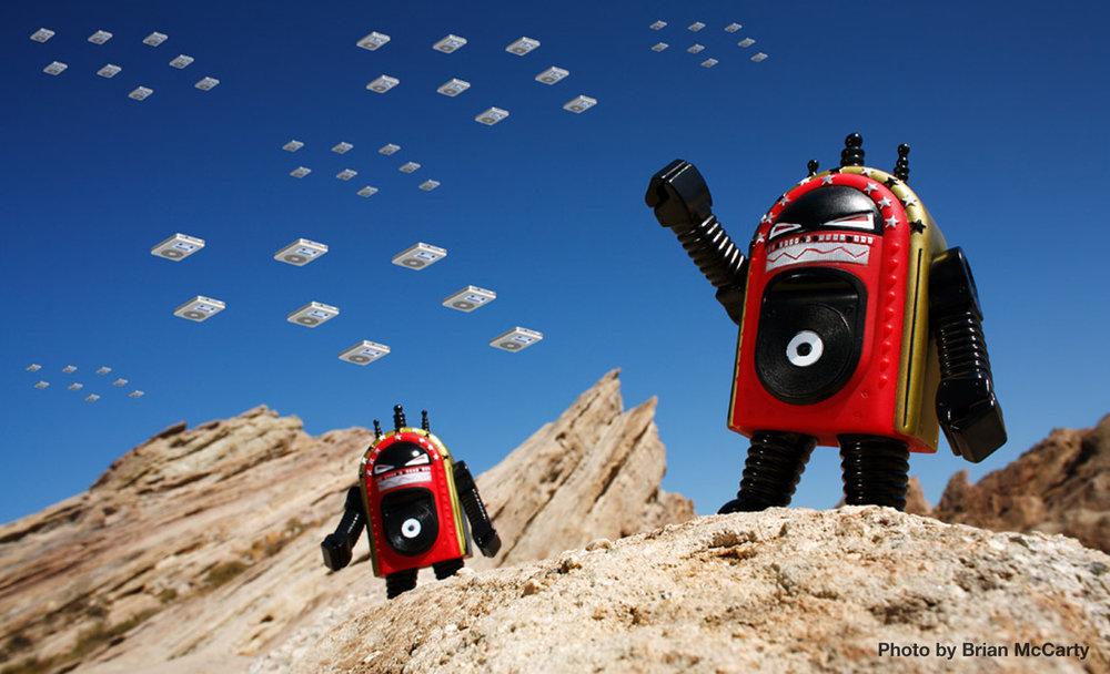 DJ-Shadow-Juke-Bot-2.jpg