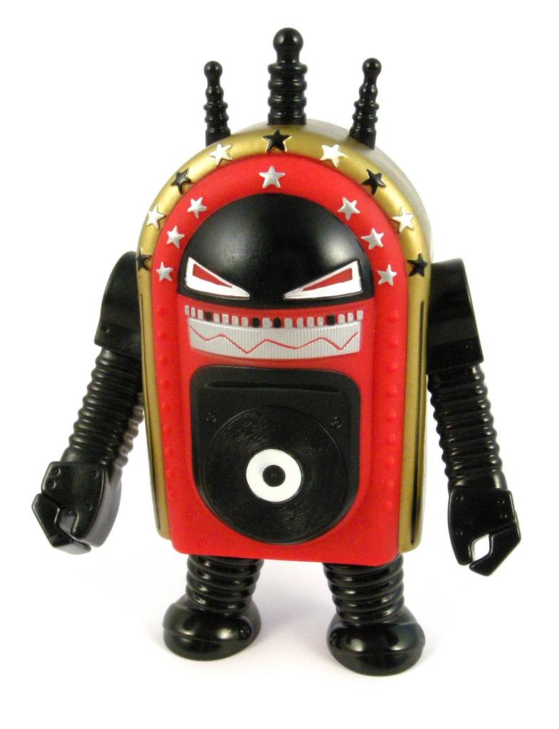DJ-Shadow-Juke-Bot-1.jpg