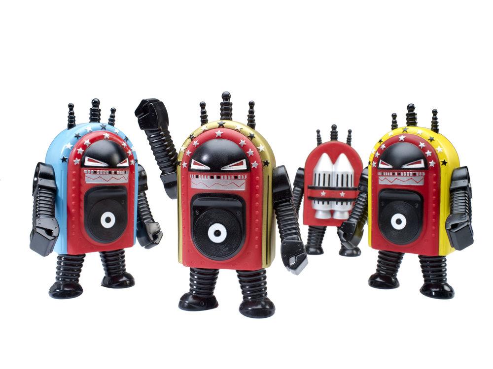 DJ-Shadow-Juke-Bot-3.jpg