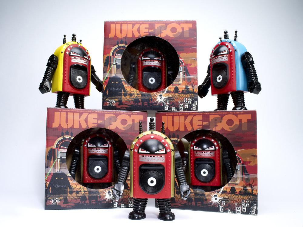 DJ-Shadow-Juke-Bot-4.jpg