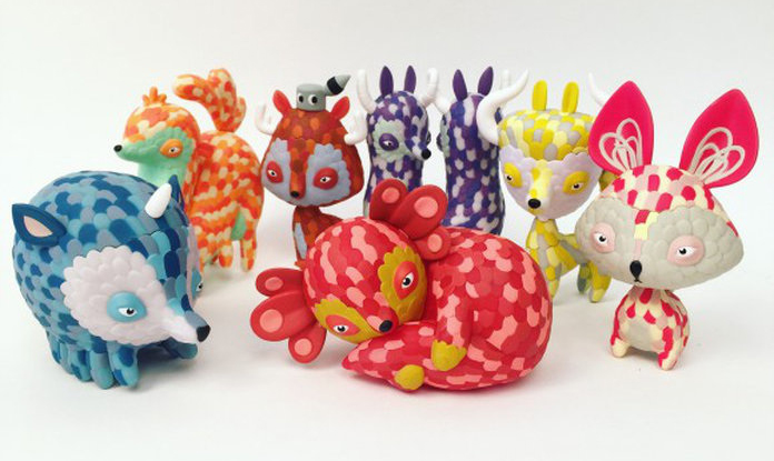 Kidrobot-Horrible-adorables-_696v2.jpg