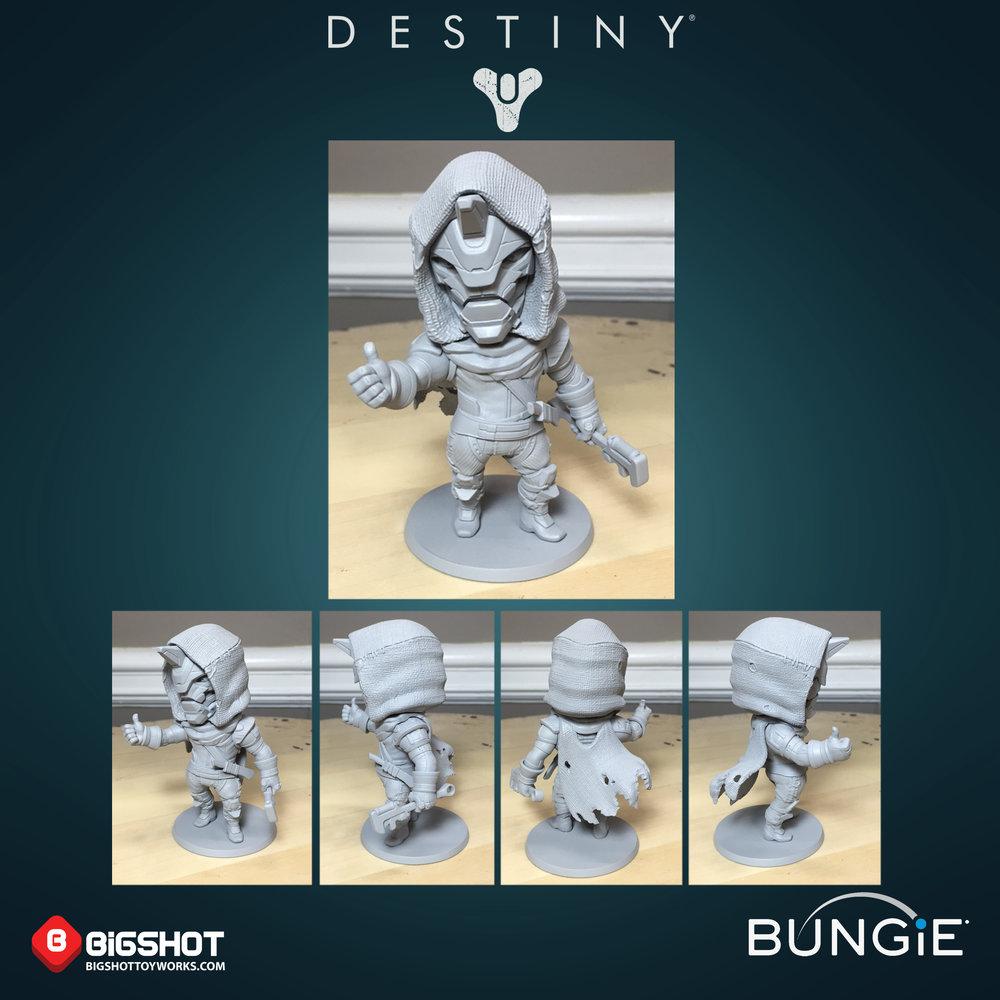 Bungie Destiny Cayde6 Prototype .jpg