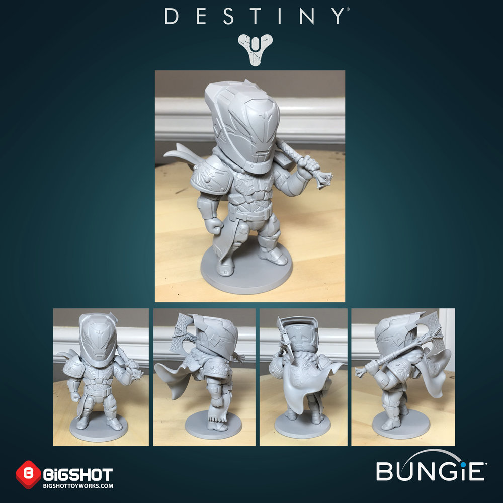 Bungie Destiny Saladin Prototype.jpg