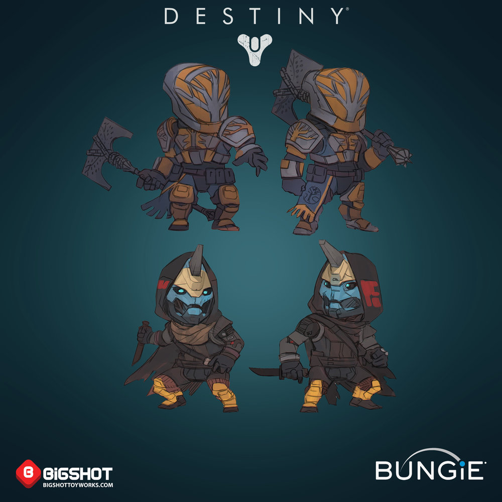 Bungie Destiny Concept.jpg