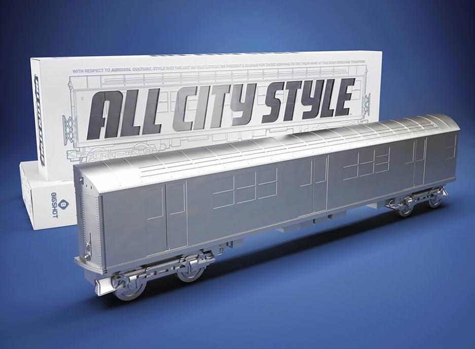 ACS-silver-box.jpg