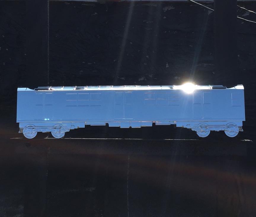 ACS-chrome-bling.jpg