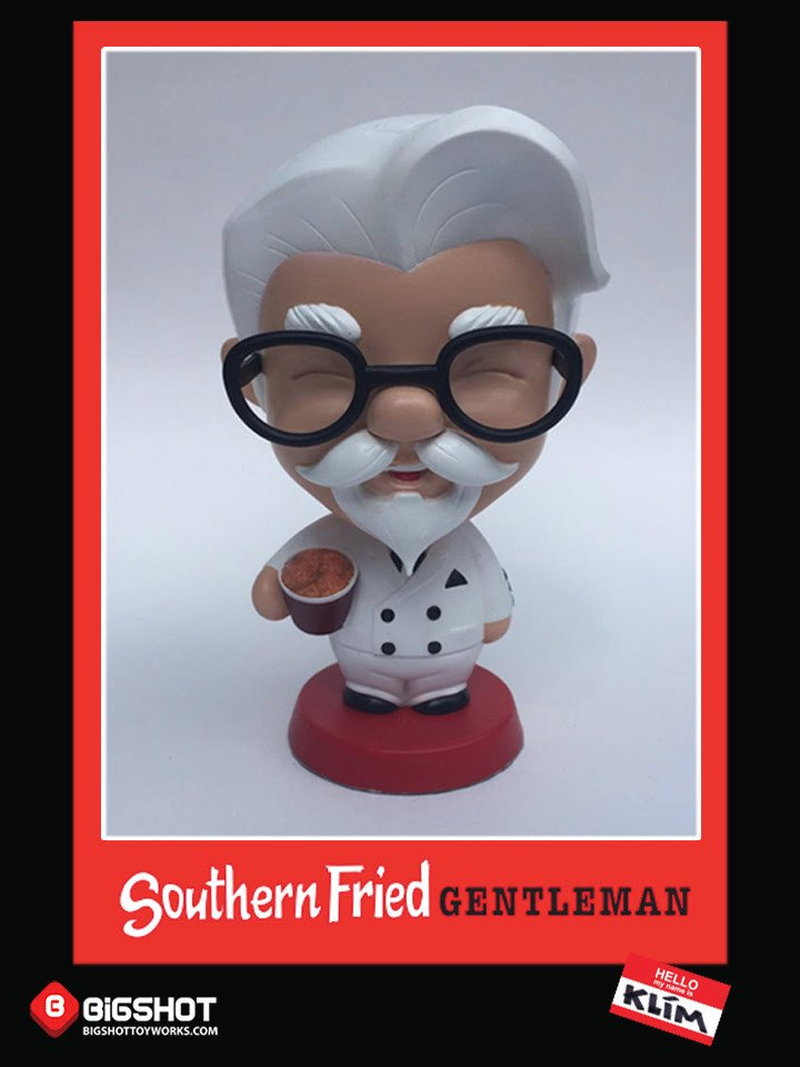 southern-fried-gentleman_1024x1024.jpg