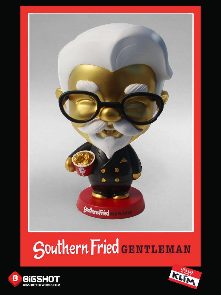 southern-fried-gentleman-golden_1024x1024.jpg