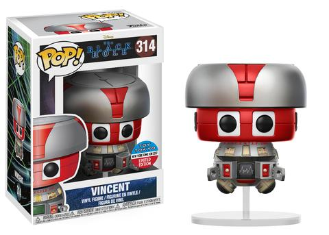 Funko-NYCC-Exclusive-Vincent-Black-Hole-Pop.jpg