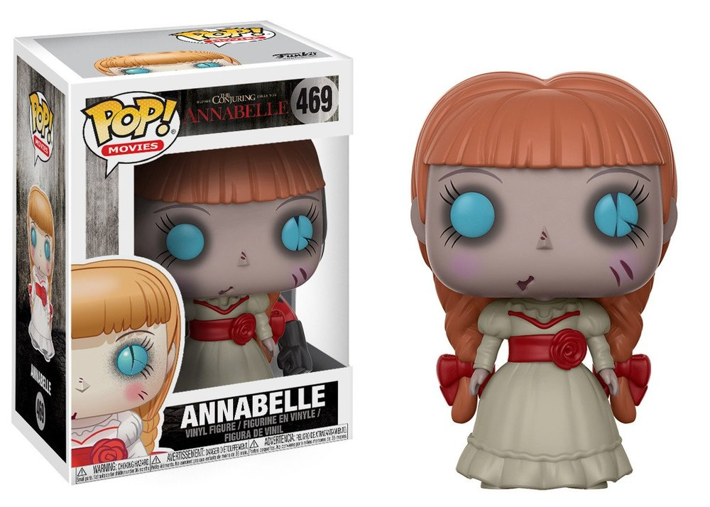 20152_Horror_Annabelle_POP_GLAM_HiRes.jpg