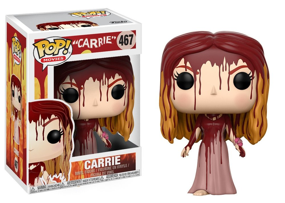 20115_Horror_Carrie_POP_GLAM_HiRes.jpg