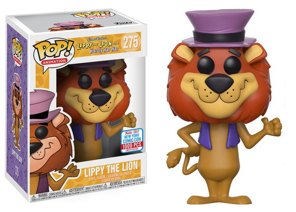 image-Funko-NYCC-2017-Exclusives-POP-Funko-Hanna-Barbera-275-Lippy-The-Lion.jpg