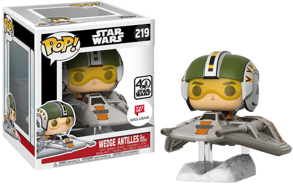 wedge-antilles-w-snow-speeder-219-5320-1.jpg