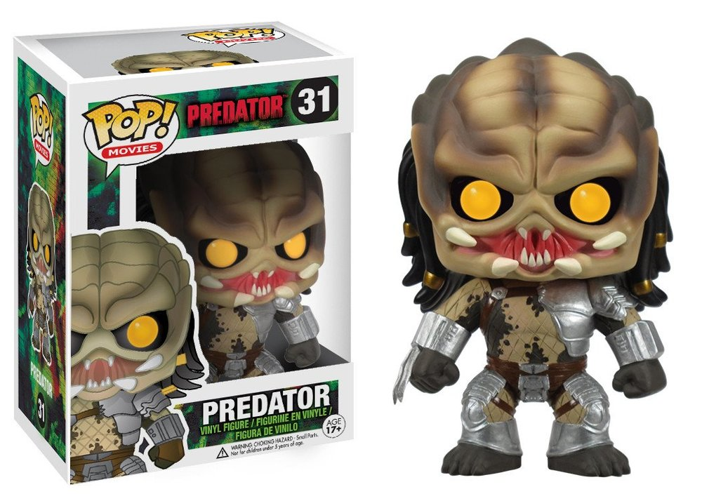 Predator_POP_YELLOW_EYES_GLAM.jpg
