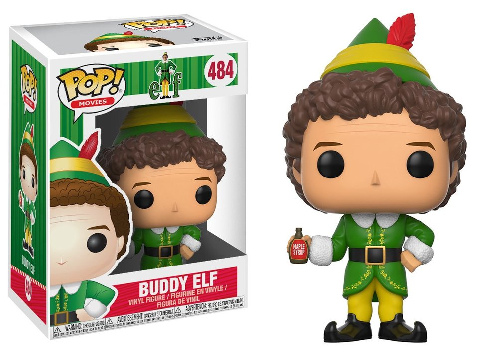 1436_3266_21380_Elf_Buddy_POP_GLAM_HighRes.jpg