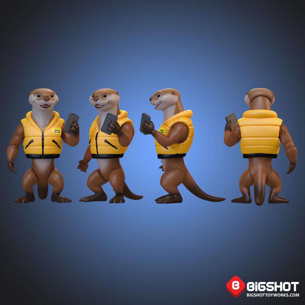 Otterbox Otter turn.jpg