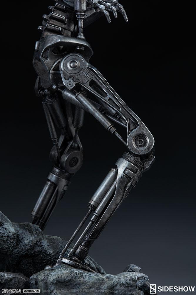 terminator-2-terminator-t-800-endoskeleton-maquette-sideshow-300157-31.jpg