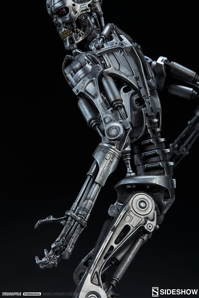terminator-2-terminator-t-800-endoskeleton-maquette-sideshow-300157-30.jpg