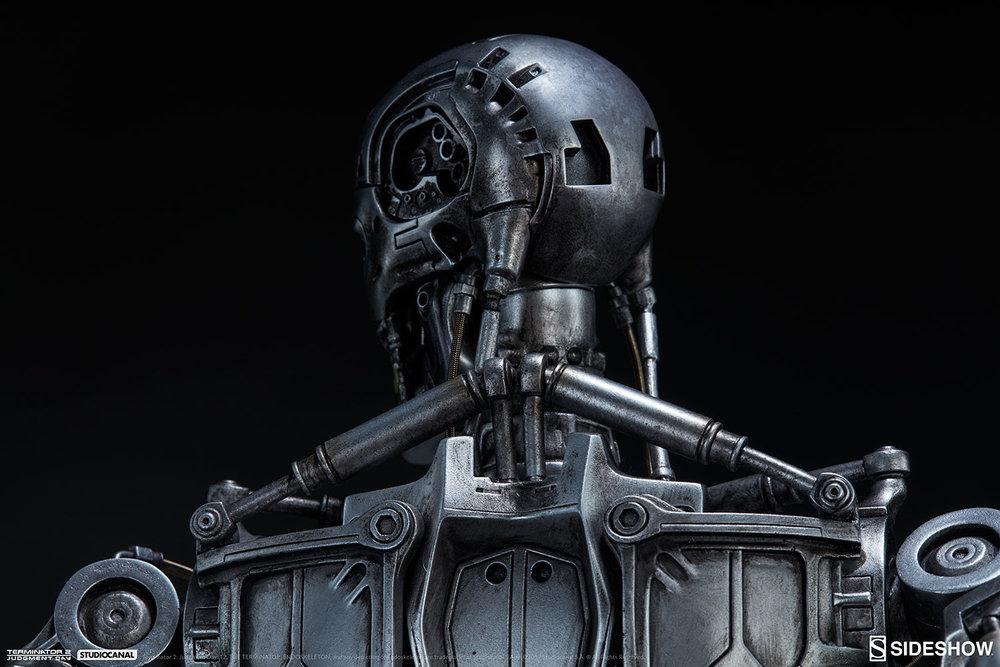 terminator-2-terminator-t-800-endoskeleton-maquette-sideshow-300157-19.jpg