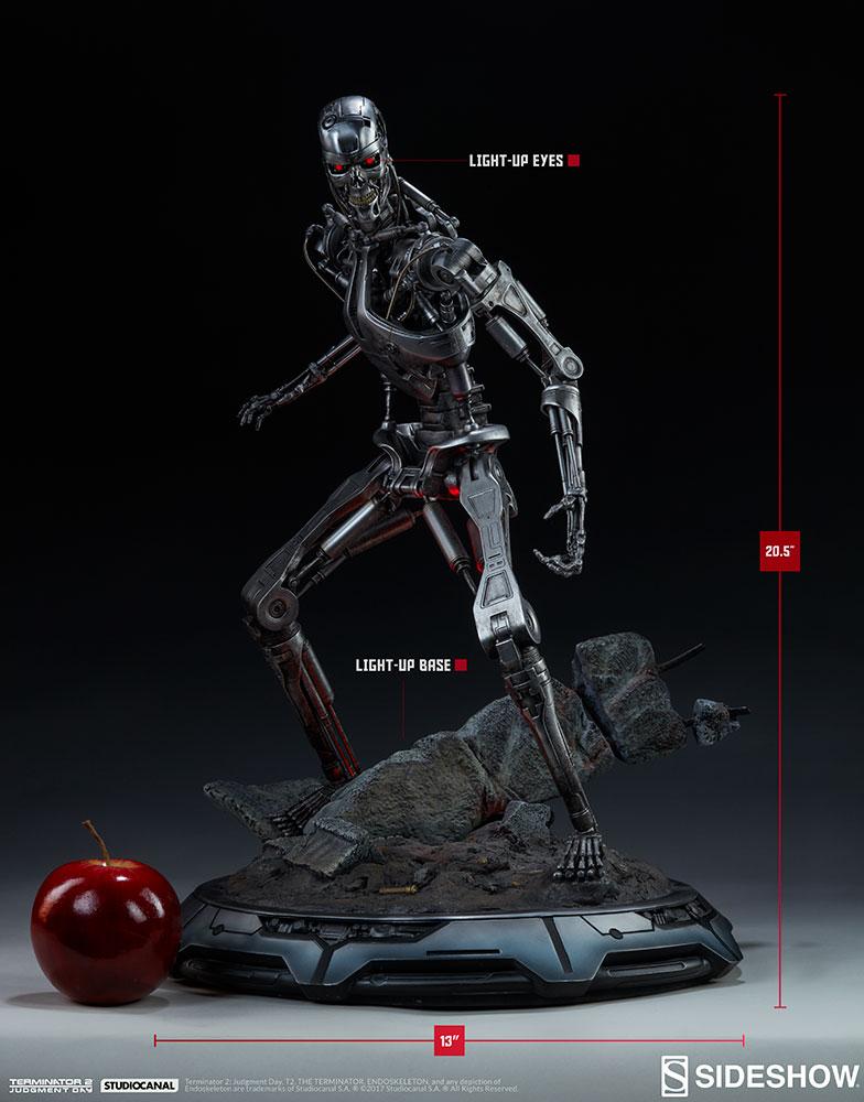 terminator-2-terminator-t-800-endoskeleton-maquette-sideshow-300157-10.jpg