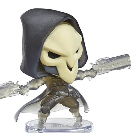cbd_series-3-ow-reaper-thumb.jpg