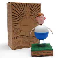 Bigshot-Toyworks-Sculpture-Prototyping-4.jpg