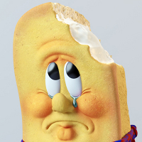 advertising-illustration-Fortune+magazine+Hostess+Twinkie+the+kid copy.jpg