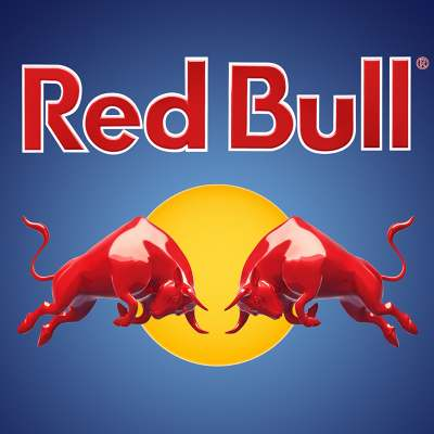 advertising-illustration-red+bull+branding+concepts copy.jpg