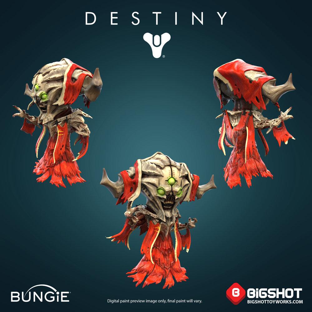 Destiny W3 WIZard (1).jpg