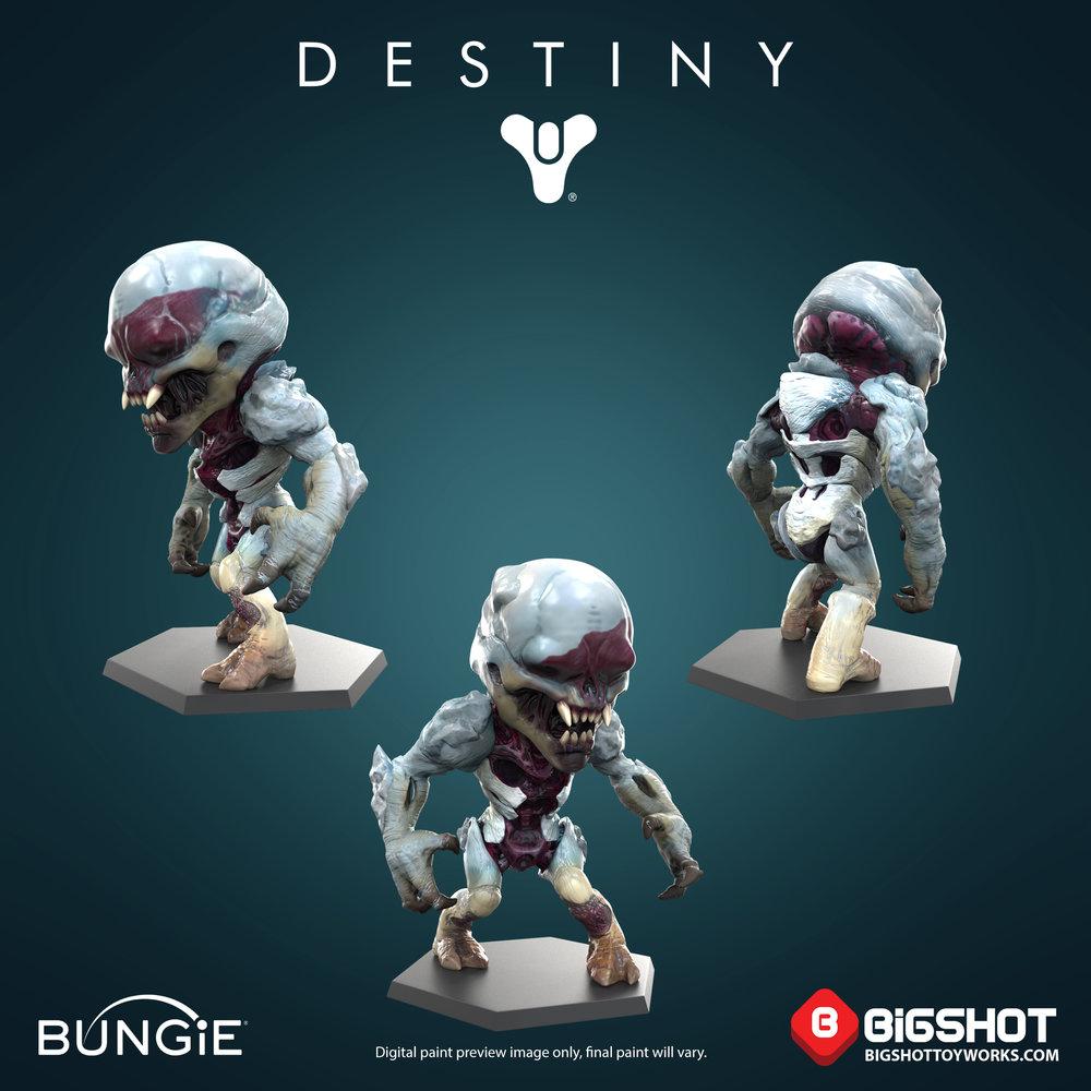 Destiny W3 ICE THRALL (1).jpg
