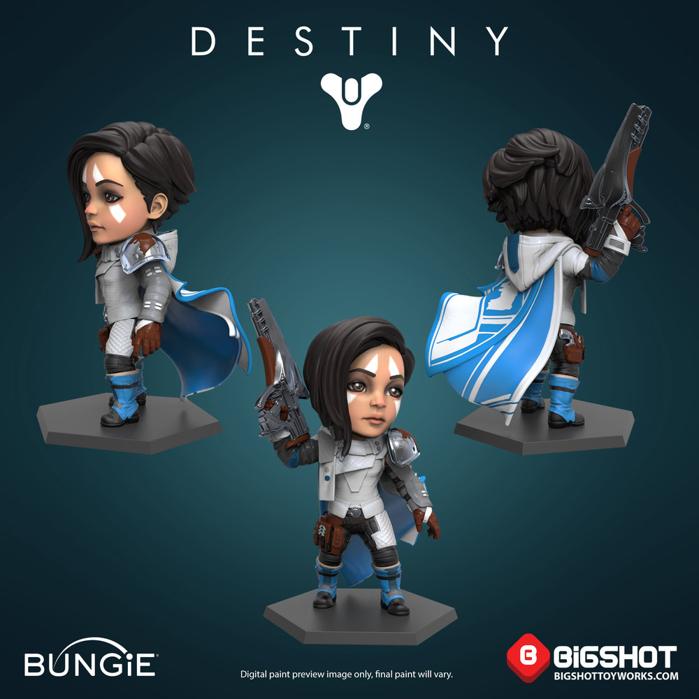 Destiny W3 ANA (1).jpg