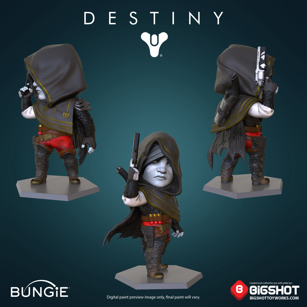 Bungie Destiny Uldren Spade render.jpg