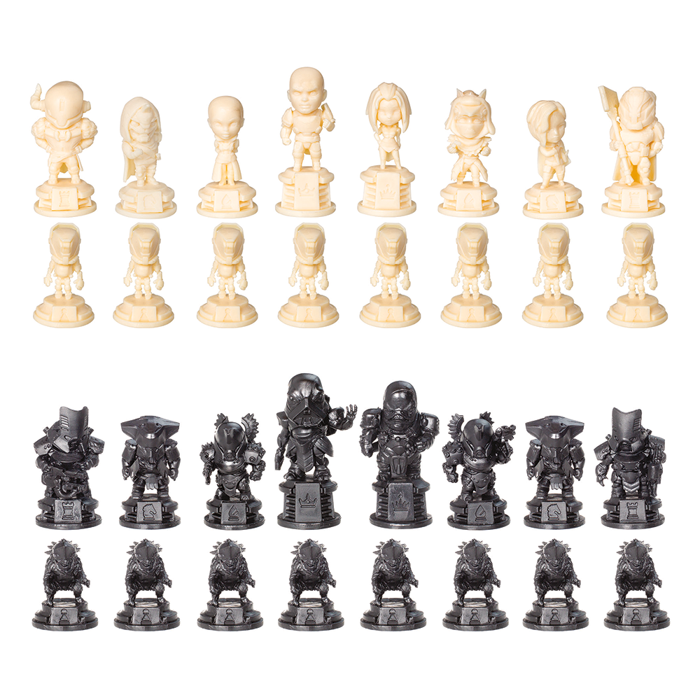 chess_2.png