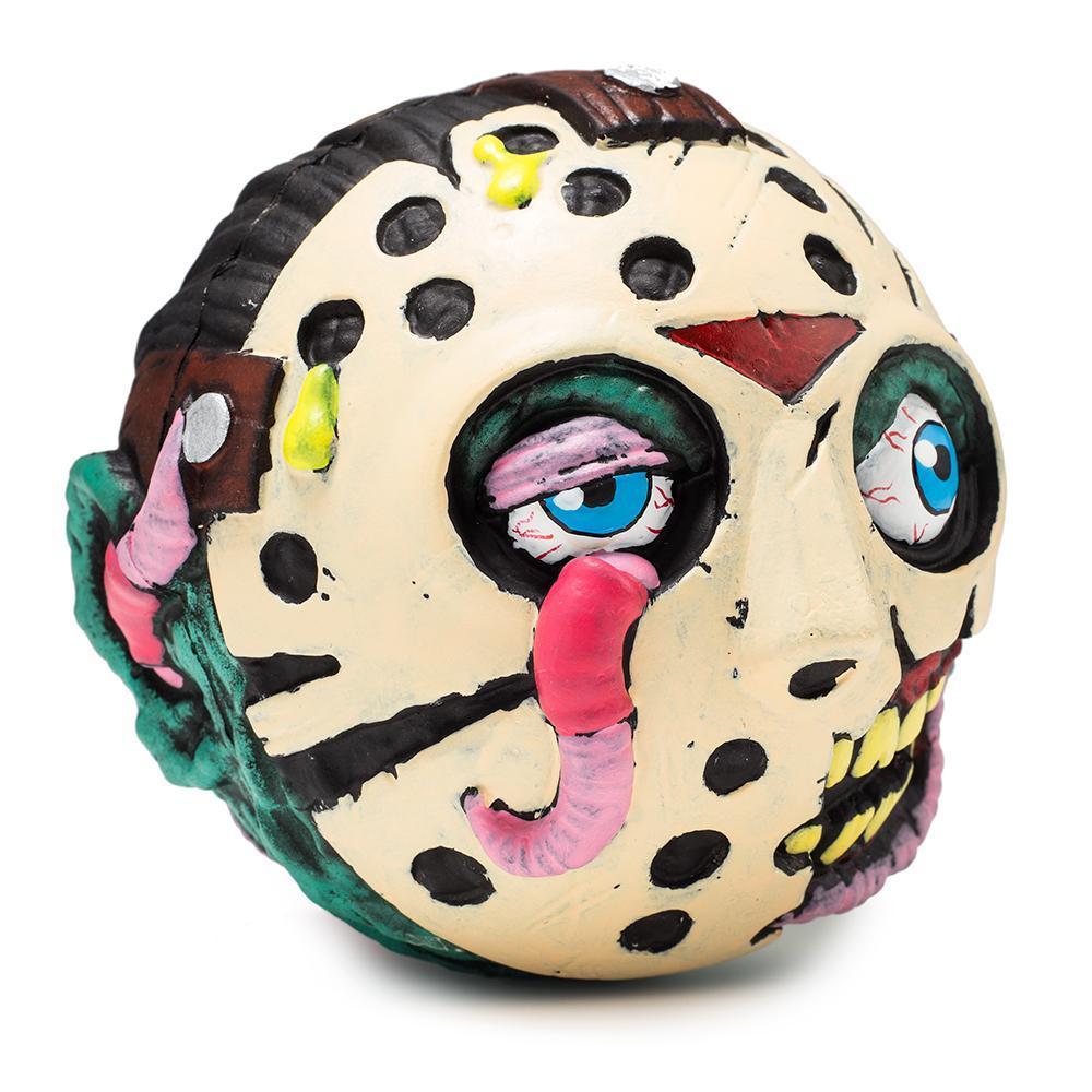 vinyl-jason-voorhees-madballs-foam-horrorball-by-kidrobot-3_1600x.jpg