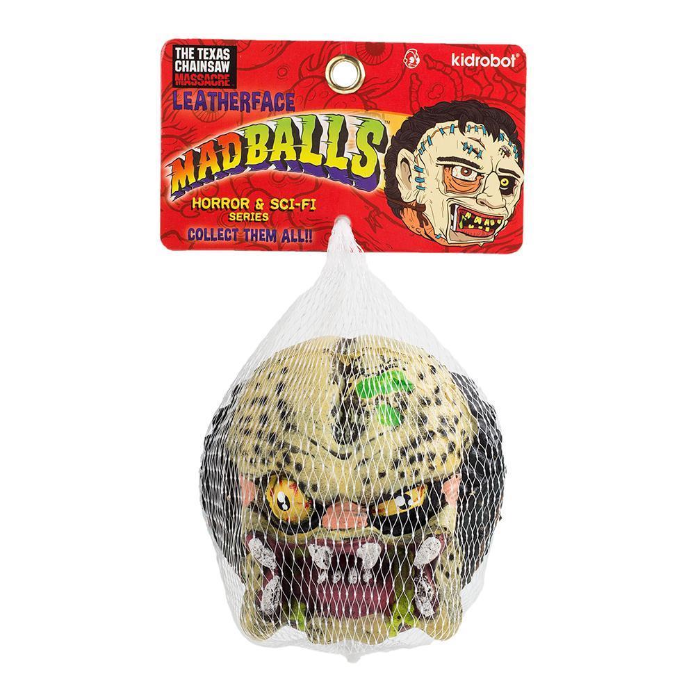 vinyl-predator-madballs-foam-horrorball-by-kidrobot-2_1600x.jpg