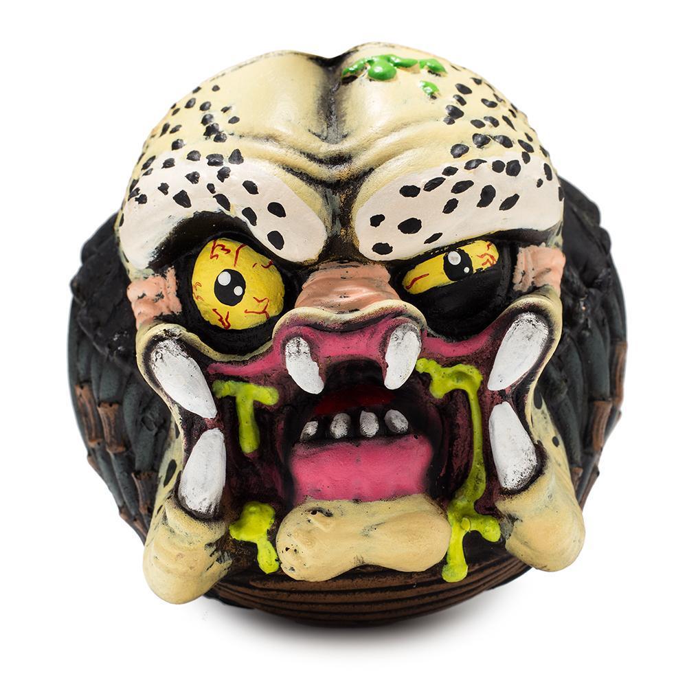 vinyl-predator-madballs-foam-horrorball-by-kidrobot-1_1600x.jpg