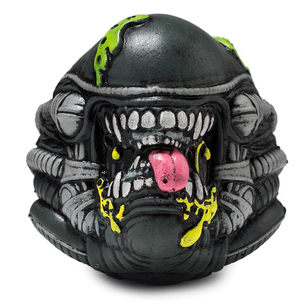 vinyl-alien-xenomorph-madballs-foam-horrorball-by-kidrobot-1_1600x.jpg
