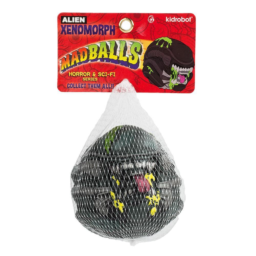 vinyl-alien-xenomorph-madballs-foam-horrorball-by-kidrobot-2_1600x.jpg