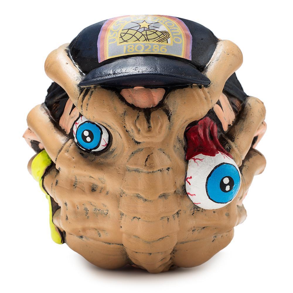 vinyl-alien-facehugger-madballs-foam-horrorball-by-kidrobot-1_1600x.jpg