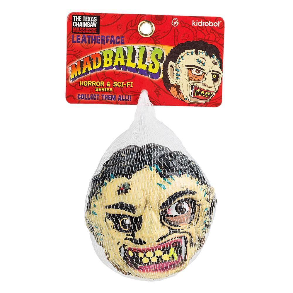 vinyl-leatherface-madballs-foam-horrorball-by-kidrobot-2_1600x.jpg