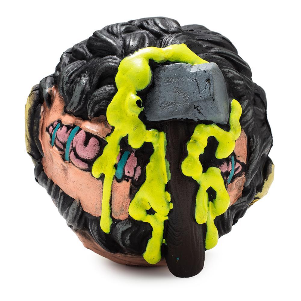 vinyl-leatherface-madballs-foam-horrorball-by-kidrobot-4_1600x.jpg