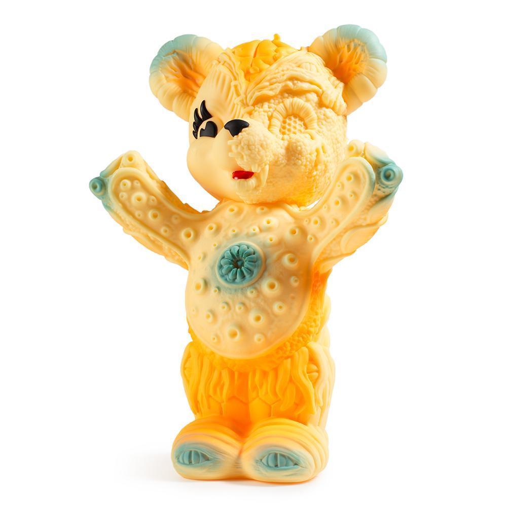 vinyl-free-hugs-bear-10-figure-by-frank-kozik-14.jpg