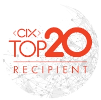 CIX.29566.Top20.BADGE.White.jpg
