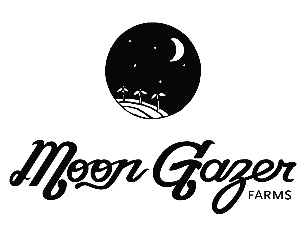 Moon Gazer Farms